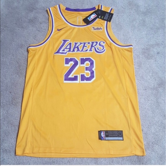 sports shoes 7ff25 7d740 discount lebron james jersey